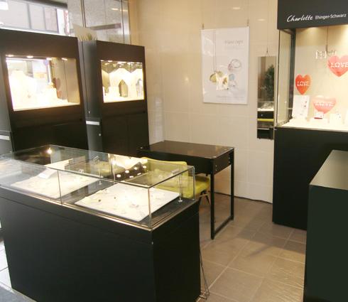 showroom_03