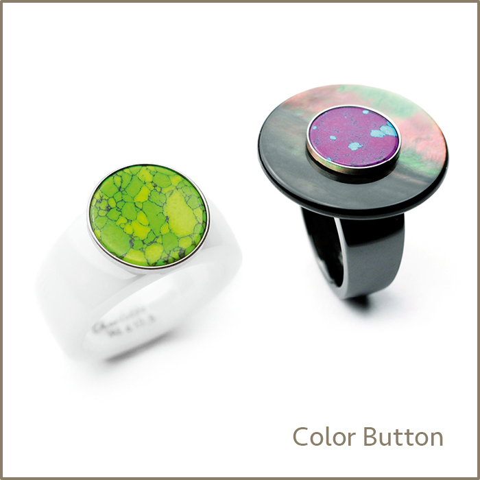 Color Button
