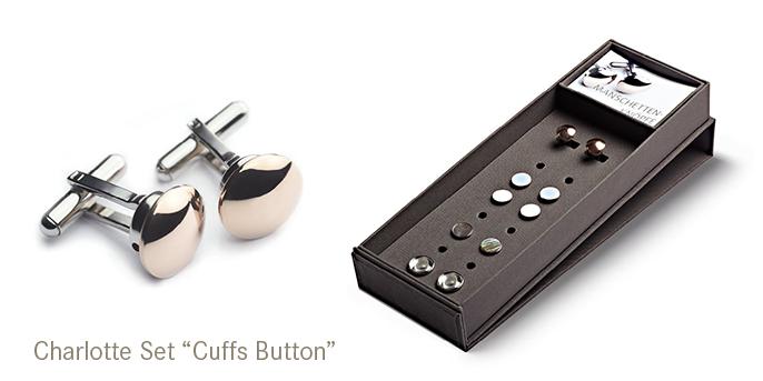 cuffs-button