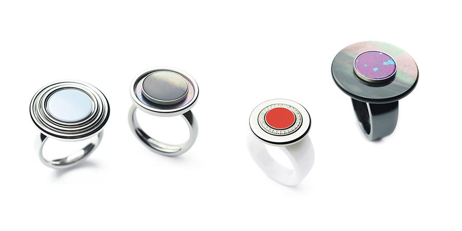 color-button